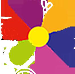 Kdv Logo